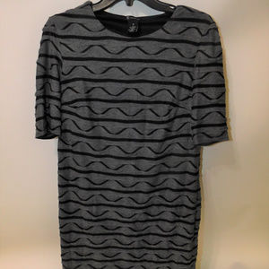 New Directions Womens Dress Size 12